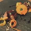 素敵フレンチ、ラ・クープドールのディナー(東京・白金高輪)