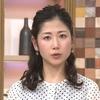 「ニュースウォッチ9」5月19日(金)放送分の感想