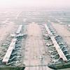 エドゥアール・フィリップ首相の潔さ!フランス西部「Notre-Dame-des-Landes」空港プロジェクト放棄