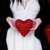 バレンタインの恋愛心理学 有名YouTuber[仮メンタリストえる]から学ぶ
