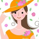 女が可愛く、健康で、開運するハッピーライフ「天使のウィンク」