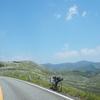 【自転車旅】【山口】ぶらり山陰横断旅その2~カルストアンダーグラウンド~【秋吉台/秋芳洞】
