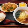 中華料理 鮮味園