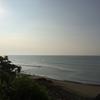 南台湾サーフィントリップ④ トリップ編その2(2日目・海岸線ドライブ)