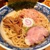 【今週のラーメン1368】 らーめん 文蔵 (東京・三鷹) 油そば
