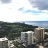 (Honolulu-13)ハワイ美味しいもの巡り Hawaii delicious food and wine tour