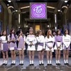TWICE 「SNL」に出演で韓国では大盛り上がり!