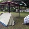 【旅63日目 2012/07/22】地球岬、洞爺湖、昭和新山