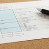 賃貸不動産経営管理士の更新手続き方法とは?実際に手続きをしてみました!