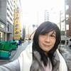 なんとなく大阪・京都 final day ボケボケと🐸の・・・🚌