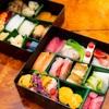恵比寿 お寿司 くりや川