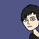 yokoyumyumのリノベブログ