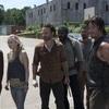 ウォーキング・デッド/シーズン4【第8話】あらすじと感想(ネタバレあり)Walking Dead