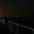 タチウオのウキ釣りスタートガイド-秋の夜長にタチウオとの対話を楽しもう-