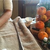 和歌山は香りの宝庫?バリ島気分で癒されてきた。