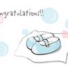 出産祝いでもらって嬉しかったものランキングBEST10発表!