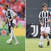 公式発表:クレメンツァとヴォリャッコがパドバ(セリエB)に期限付き移籍