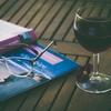 人気のソムリエ漫画おすすめ5選。ワインに詳しくなれるマンガ。