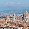 歴史、芸術、ロマン溢れる世界遺産都市~イタリアフィレンツェぶらり旅