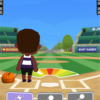 【ランク15断念】ハンマー投げ-おもしろいゲーム