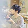 千葉雄大くんって『沖田総司』役がピッタリじゃないかな。