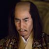 高嶋政伸 高木渉『真田丸』24回「滅亡」