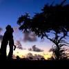 夫婦の価値観の違い。新婚でも離婚したい。そんな人が知っておきたい5つのこと。