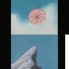 チエちゃん奮戦記13話脚本:人の人生観が変わる瞬間を「見ている」入道雲