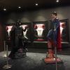 『バットマン vs スーパーマン ジャスティスの誕生(字幕・3D・IMAX)』