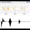 NAudioで信号処理 (その10)