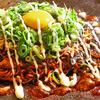 【オススメ5店】祇園・先斗町(京都)にあるお好み焼きが人気のお店
