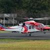 2020年10月28日(水) 長らく調布飛行場に居った「さっぽろ2」(JA17AR)が札幌に飛んでいった話