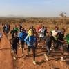 高地トレーニングの目的(低酸素環境に対する人体の順応を利用して、身体能力を改善しようとする試みの代表例である)