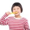 しっかり磨ける!磨き残しを格段に減らせる良い歯ブラシを紹介しよう