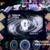 【スプラトゥーン2】フェス限定ステージ「ミステリーゾーン」攻略情報・おすすめ武器・勝つコツまとめ!