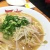 30年以上京都に住んでる人がずっと通ってるラーメン屋5選