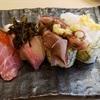 「啓蒙」はダメなの?「啓発」が正解?全てポリコレ?&富山の回転寿司を銀座で食べた。