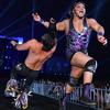 EVIL&SANADAは本気だ@Wrestle Kingdom 13 観戦記-8