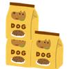 Datadog (dogコマンド) search編