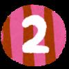 【2か月目】ブログ運営の振り返り雑感