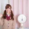 日本人ちんこの平均サイズ。ちんこを大きくする方法
