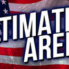 【Ultimate Arena】有名人バトル・ロワイアル