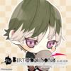 Re:BIRTHDAY SONG〜恋を唄う死神〜◆アメ