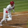 【MLB】エンゼルス・大谷翔平 3試合連続安打!5打数1安打で打率・275 チームはドジャースに11-14で敗戦