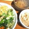 魚菜食生活