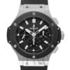 出世する男は腕時計に拘る!?社会人が身に着けたい一生モノの腕時計5選! 【PR】