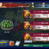 【APOコラボ】アストルフォ撃退戦 邪竜級