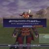 動画リスト:Portal Knights