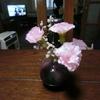 花に対する気持ち