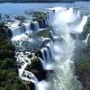 (概要・日程)初めてのブラジル旅行はここをおさえろ~サンパウロ・リオデジャネイロ・イグアスの滝一週間